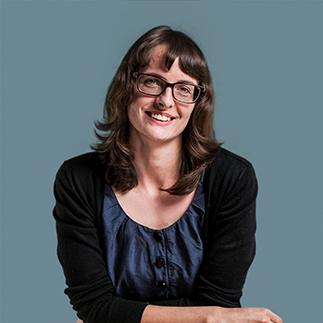Christina Schweitzer