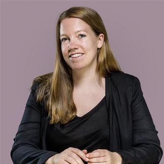 Simone Retter