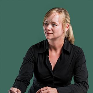 Susanne Lüschen