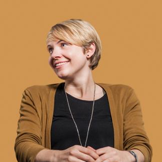 Valérie Krauser